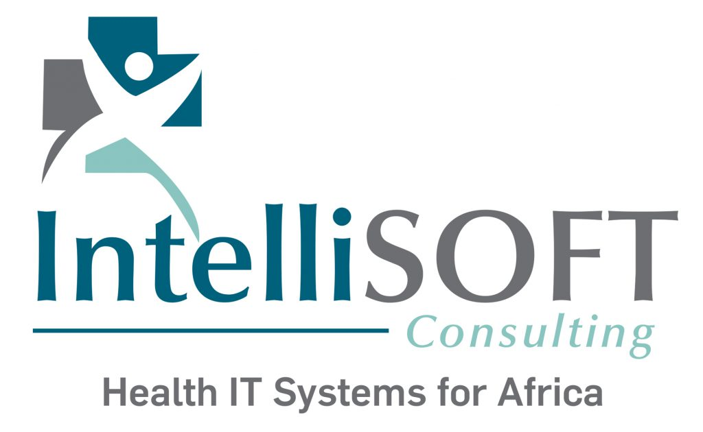 IntelliSOFT Consulting Limited